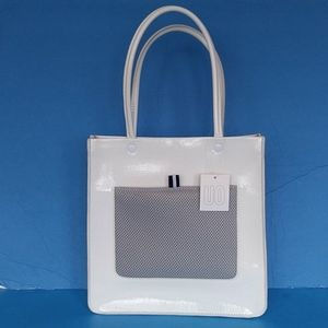 BRAND NEW UO WMNS TOTE